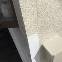 盛岡市N様 外壁塗装のサムネイル