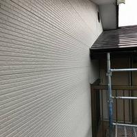 紫波郡紫波町W様 外壁塗装のサムネイル