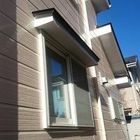 紫波郡矢巾町K様 外壁塗装、屋根塗装のサムネイル