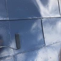 岩手郡岩手町I様 外壁塗装、屋根塗装のサムネイル