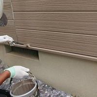 西村山郡河北町H様 外壁塗装のサムネイル