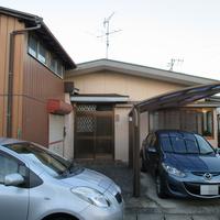 多賀城市M様 外壁塗装、屋根塗装のサムネイル