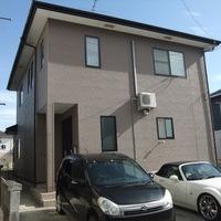 大崎市S様 外壁塗装、屋根塗装のサムネイル