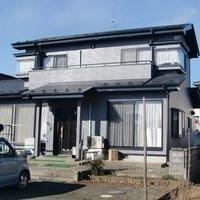 東松島市G様 外壁塗装、屋根塗装のサムネイル