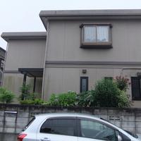 仙台市W様 外壁塗装、屋根塗装のサムネイル