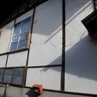 南佐久郡佐久穂町S様 外壁塗装のサムネイル
