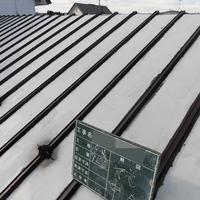 花巻市H様 屋根塗装のサムネイル