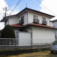 小諸市K様 屋根塗装のサムネイル
