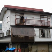 前橋市K様 屋根塗装のサムネイル