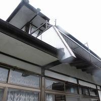 長野市K様 屋根塗装のサムネイル