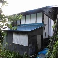飯山市Y様 屋根塗装のサムネイル