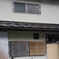 前橋市T様 外壁塗装、屋根塗装のサムネイル