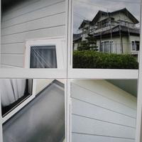 千曲市K様 外壁塗装のサムネイル