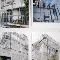 長野市M様 外壁塗装、屋根塗装のサムネイル
