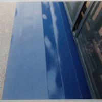 飯山市M様 屋根塗装のサムネイル