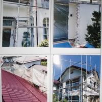 金沢市N様 外壁塗装、屋根塗装のサムネイル