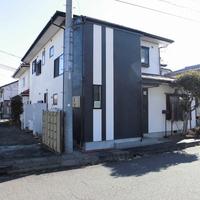 長野市I様 外壁塗装、屋根塗装のサムネイル