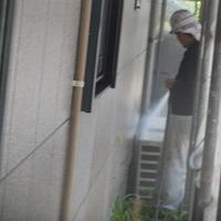 相模原市S様 外壁塗装、屋根塗装のサムネイル