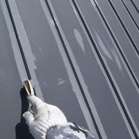 江別市U様 屋根塗装のサムネイル