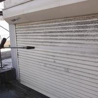 勇払郡鵡川町Y様 外壁塗装、屋根塗装のサムネイル