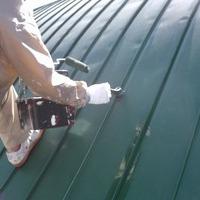 札幌市Y様 屋根塗装のサムネイル