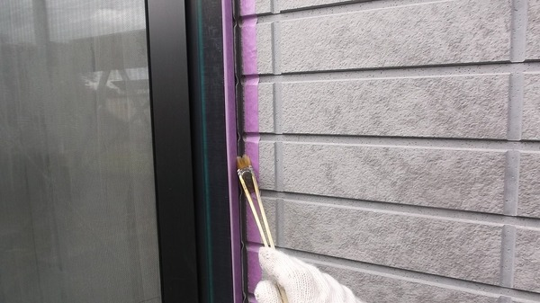 勇払郡厚真町O様 屋根塗装のサムネイル