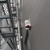 札幌市M様 外壁塗装、屋根塗装のサムネイル