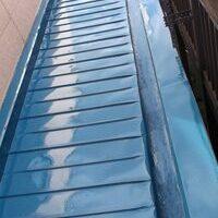 北広島市N様 屋根塗装のサムネイル