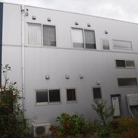 紫波郡矢巾町T様 外壁塗装、屋根塗装のサムネイル
