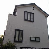 横須賀市S様 外壁塗装、屋根塗装のサムネイル