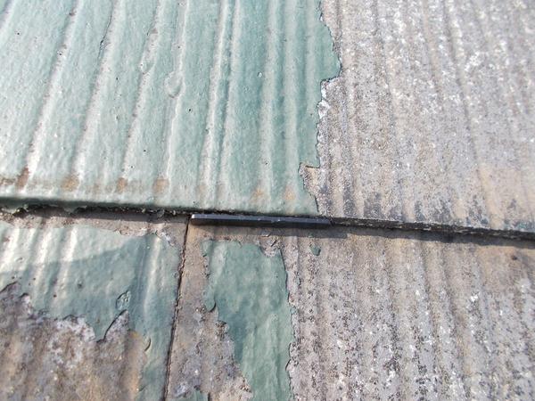 横浜市K様 屋根塗装のサムネイル