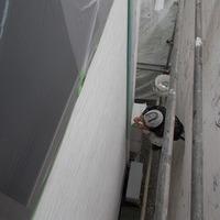 川崎市O様 外壁塗装のサムネイル