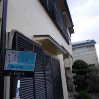 川崎市M様 外壁塗装のサムネイル