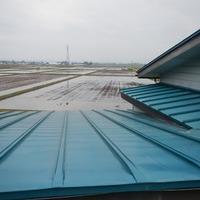 東置賜郡高畠町E様 屋根塗装のサムネイル