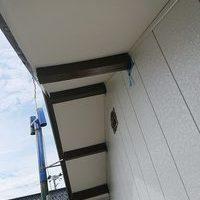 酒田市M様 外壁塗装、屋根塗装のサムネイル
