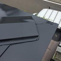 酒田市S様 外壁塗装、屋根塗装のサムネイル