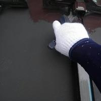 西村山郡大江町M様 外壁塗装、屋根塗装のサムネイル