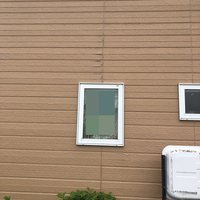 北安曇郡白馬村Y様 外壁塗装のサムネイル