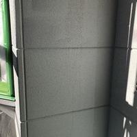 札幌市M様 外壁塗装のサムネイル