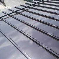 西村山郡河北町Y様 屋根塗装のサムネイル