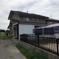 長野市T様 外壁塗装、屋根塗装のサムネイル