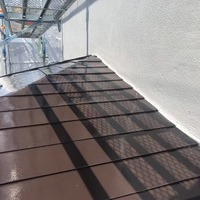 東筑摩郡山形村T様 外壁塗装、屋根塗装のサムネイル