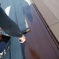 東置賜郡川西町S様 外壁塗装、屋根塗装のサムネイル