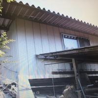 安曇野市T様 屋根塗装のサムネイル