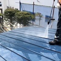 帯広市O様 外壁塗装、屋根塗装のサムネイル