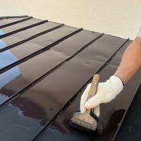 河東郡音更町I様 外壁塗装、屋根塗装のサムネイル