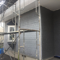 河東郡音更町Y様 外壁塗装、屋根塗装のサムネイル
