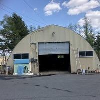 河西郡芽室町S様 外壁塗装、屋根塗装のサムネイル