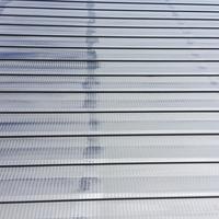 上川郡新得町H様 屋根塗装のサムネイル