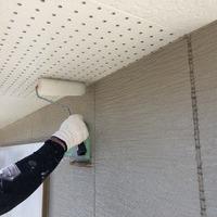 帯広市M様 外壁塗装、屋根塗装のサムネイル